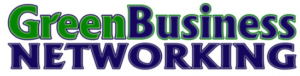 Green Business Networking
